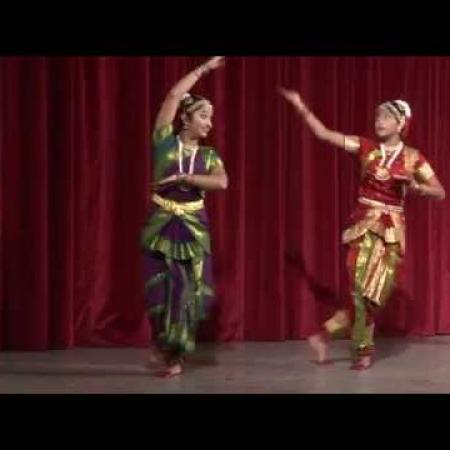 Verbita percek - Indiai imatánc