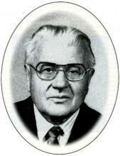 Bittman Zsigmond SVD, a hűséges missziós atya