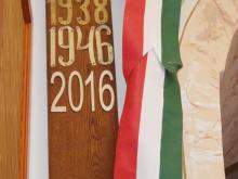 Hetven év után népmissziót tartottak Mocsán